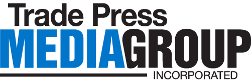 Trade Press Media Group Incorporated